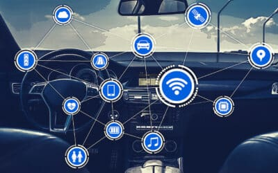 How Will driverless cars change our lives?