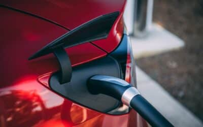 Is it Worth Buying an Electric Car Now?