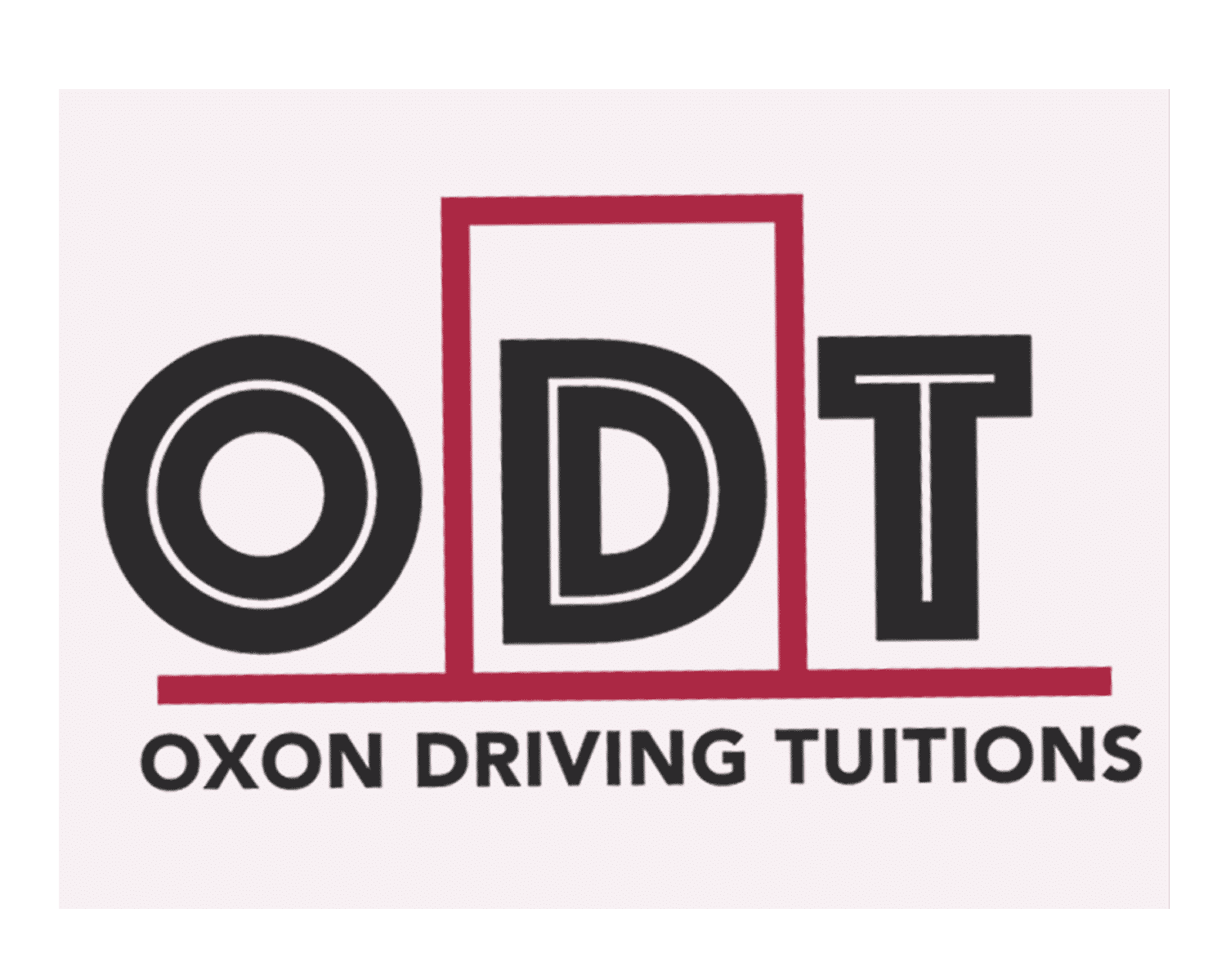 Oxon Driving Tuitions